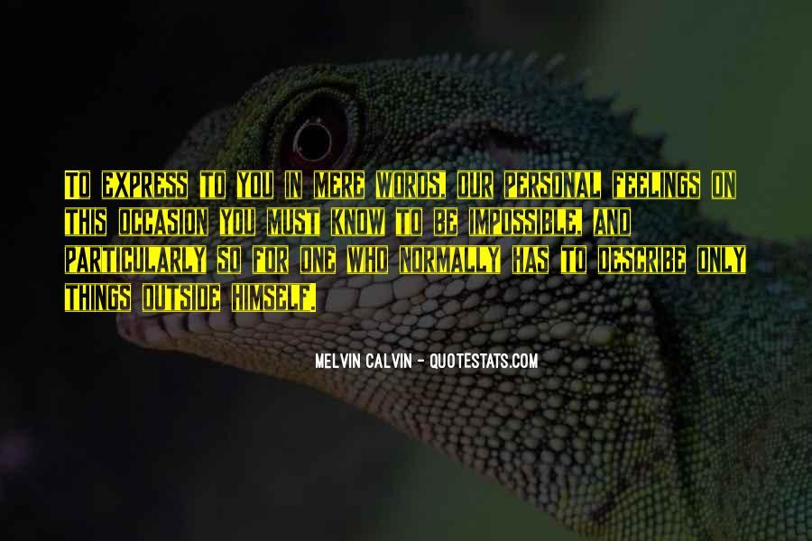 Aghori Baba Quotes #238326