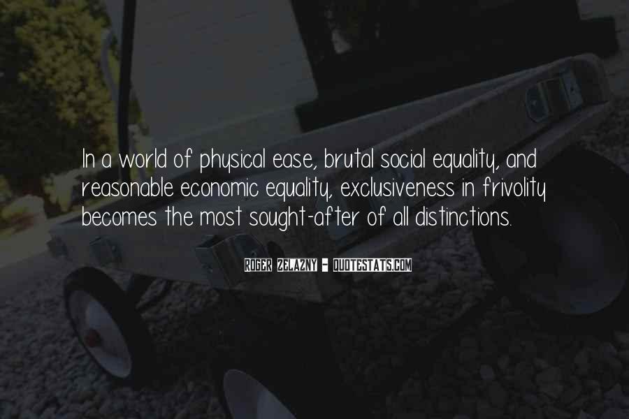 Aghori Baba Quotes #278187