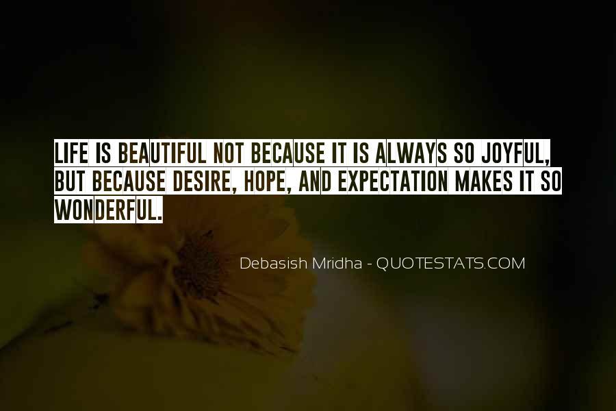 Aghori Baba Quotes #918839