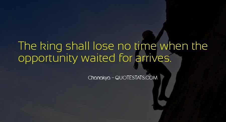 Agile Planning Quotes #1634980