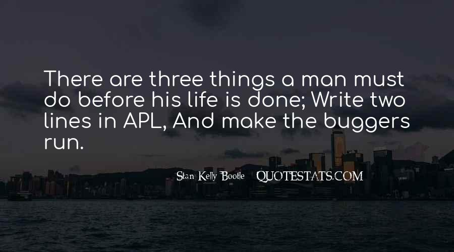 Agile Planning Quotes #536921