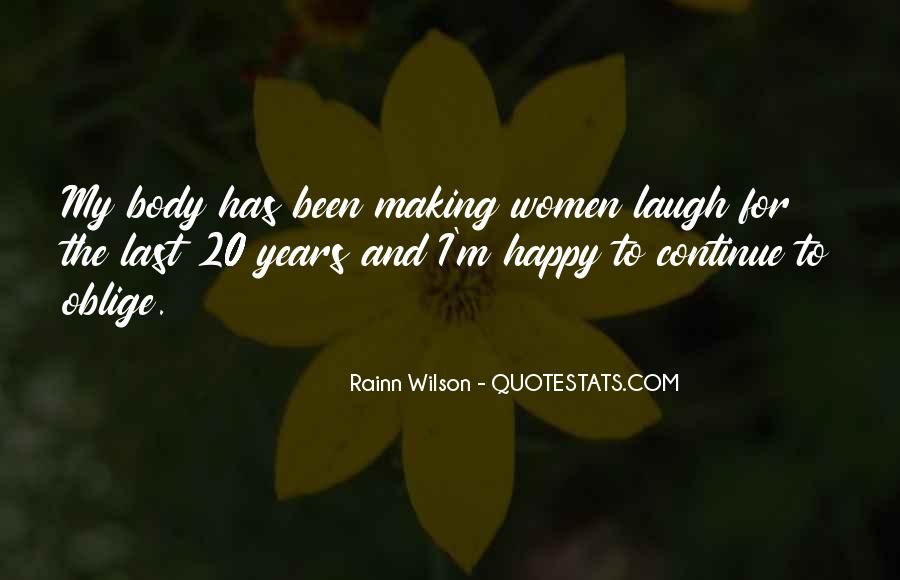 Quotes About Things Making You Happy #104169