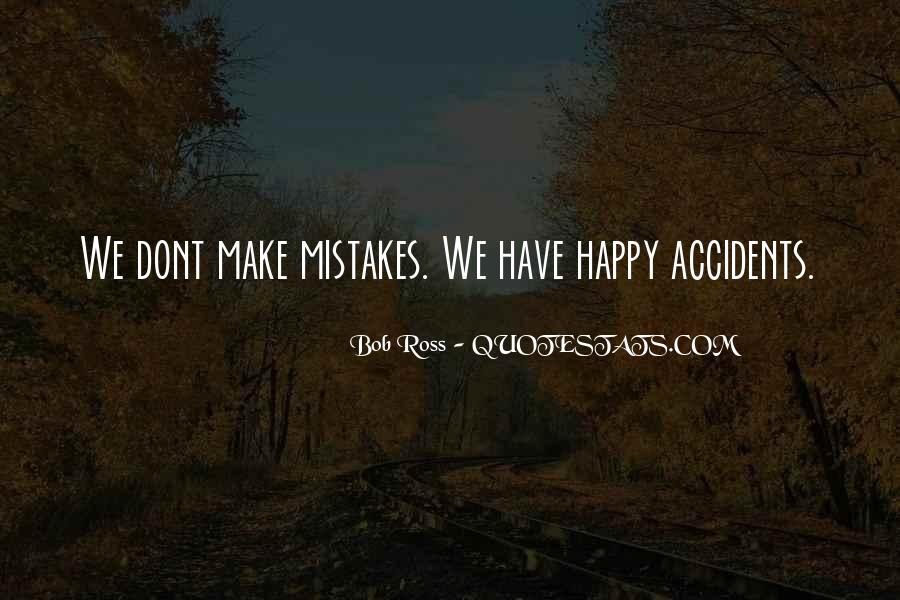 Quotes About Things Making You Happy #114451