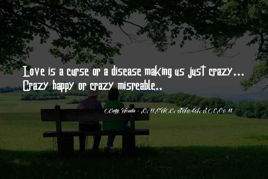 Quotes About Things Making You Happy #166283