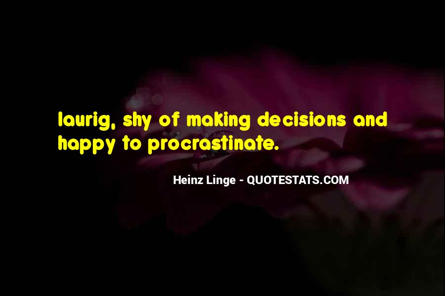 Quotes About Things Making You Happy #31142