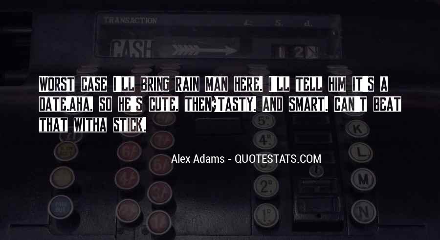Aha Quotes #1136549