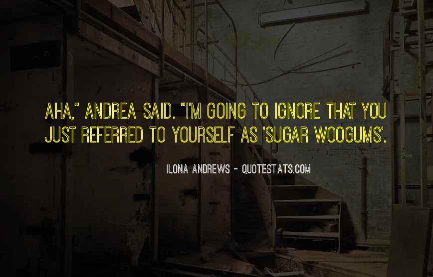 Aha Quotes #1506200