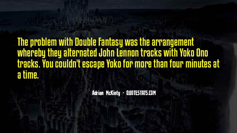 Ahk Escape Double Quotes #358959