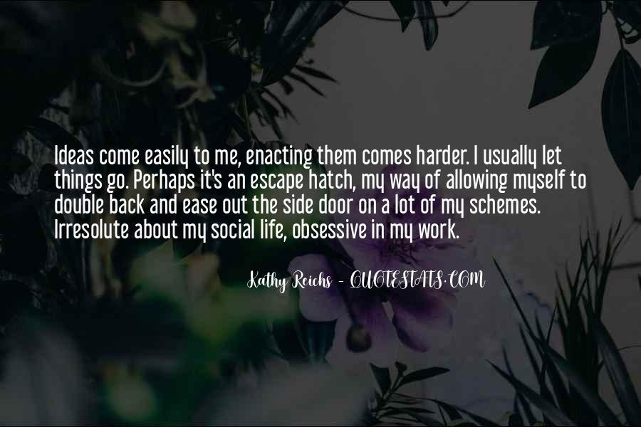Ahk Escape Double Quotes #899010