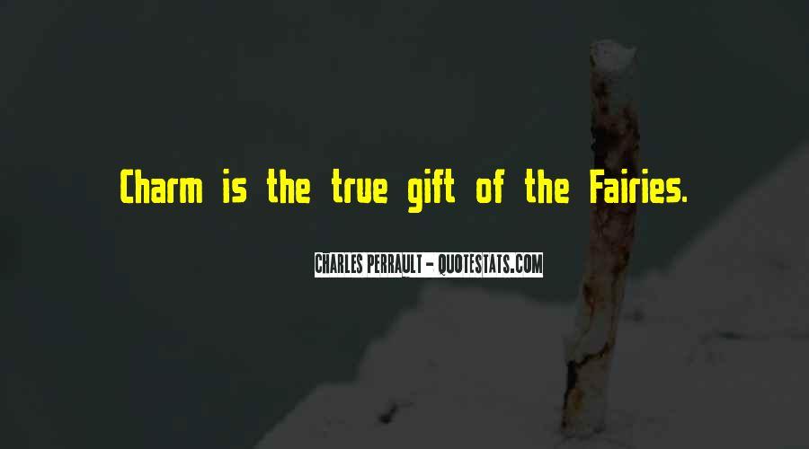 Ahle Sunnat Wal Jamaat Quotes #412415