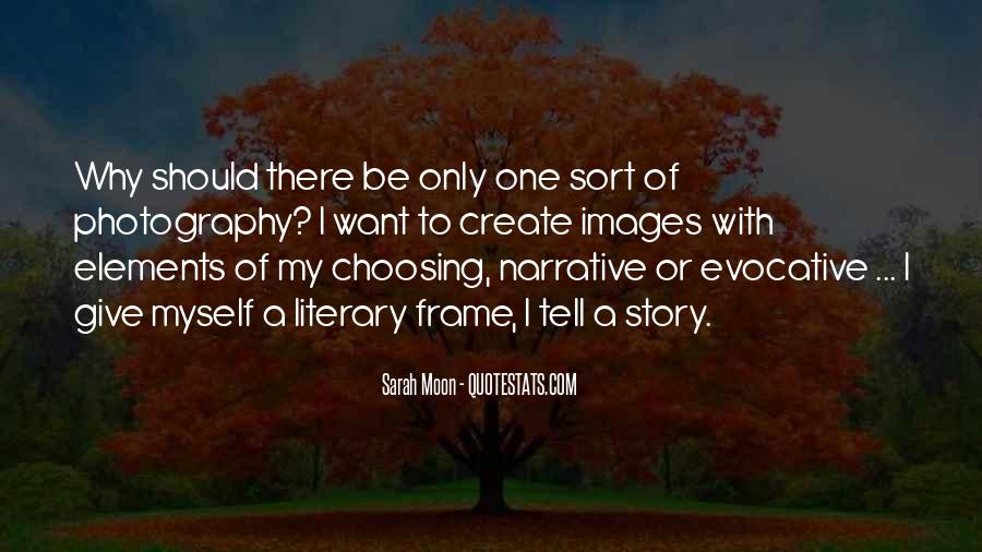 Ahmed Bukhatir Quotes #1208762