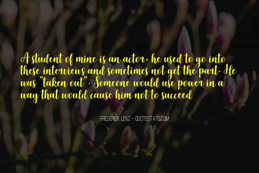 Ahmed Bukhatir Quotes #137819
