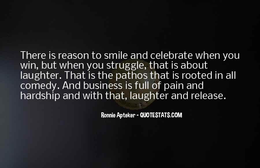 Ahmed Bukhatir Quotes #766786