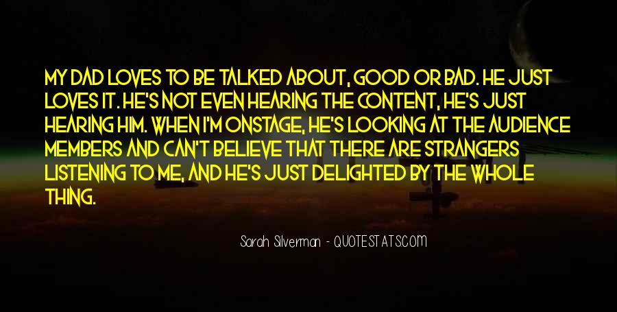 Ahs Coven Finale Quotes #421811