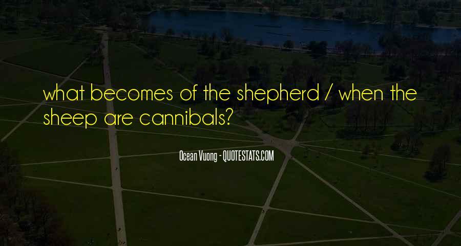 Ahs Coven Finale Quotes #55079