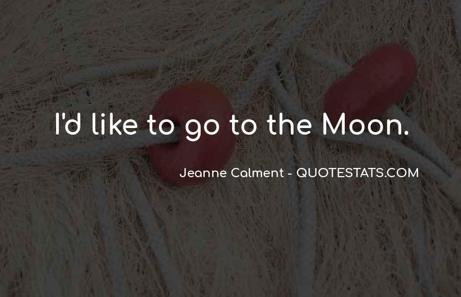 Ahs Season One Tate Quotes #255962