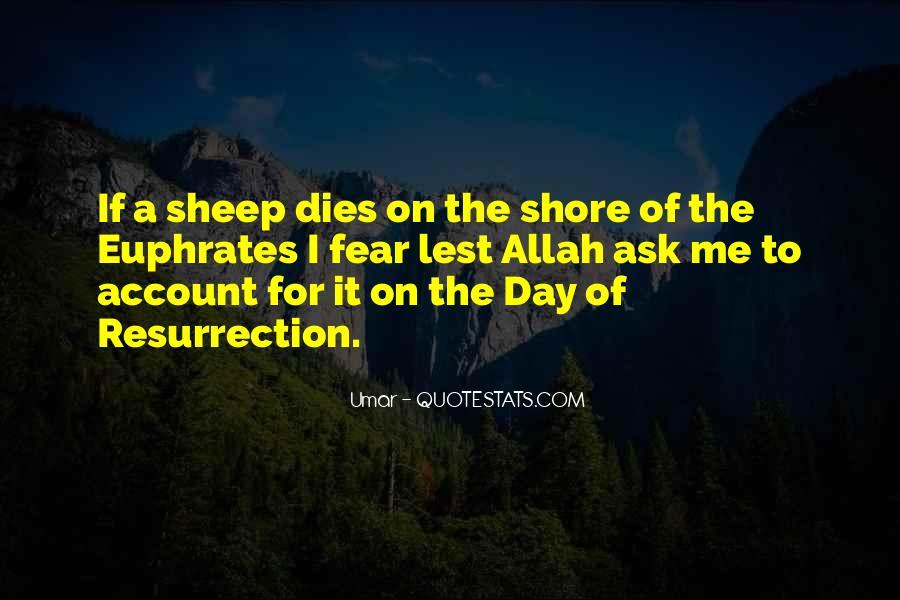 Aiba Masaki Quotes #1008084