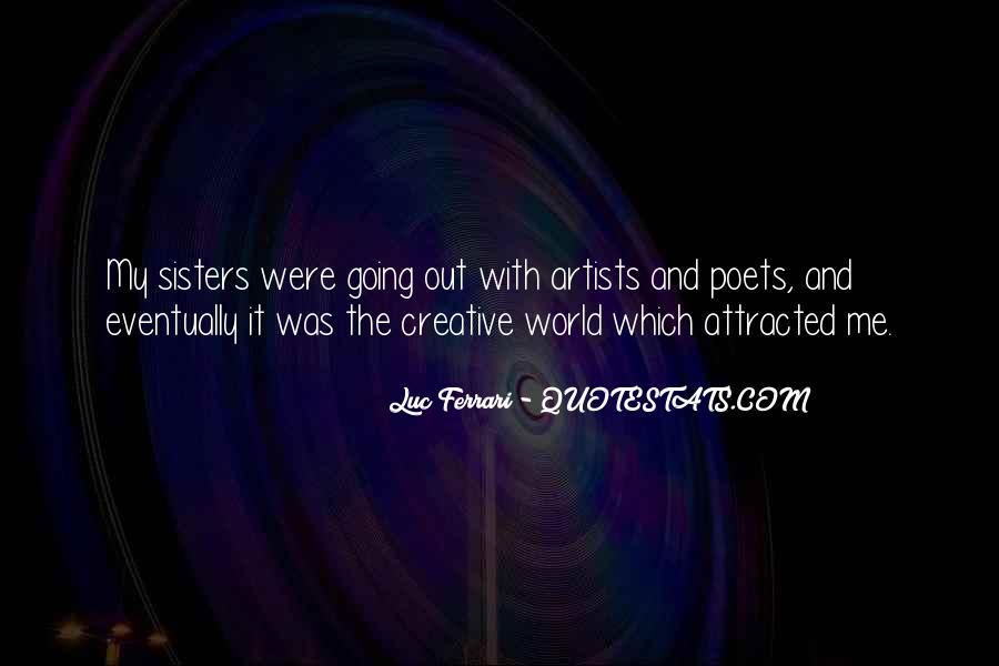 Aiba Masaki Quotes #1114095