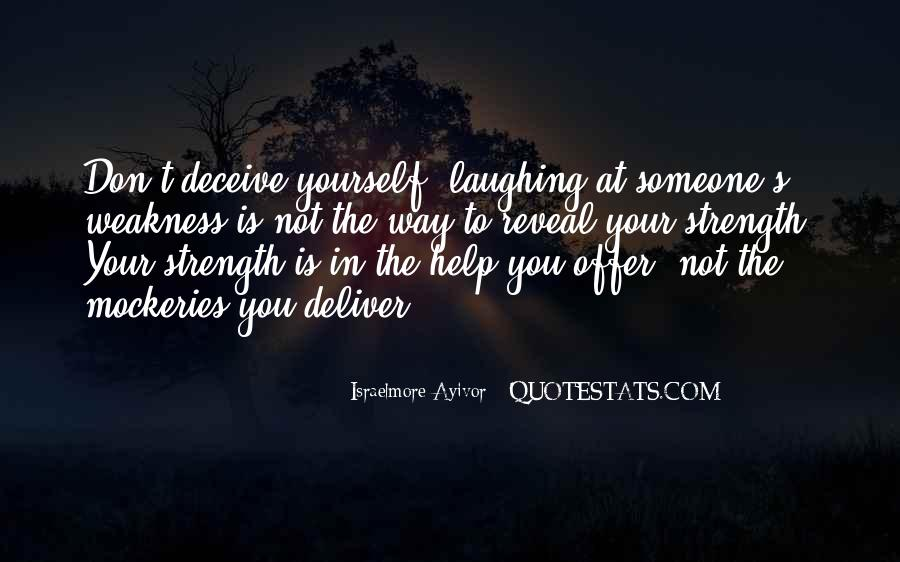 Quotes About Negative Thought #659487