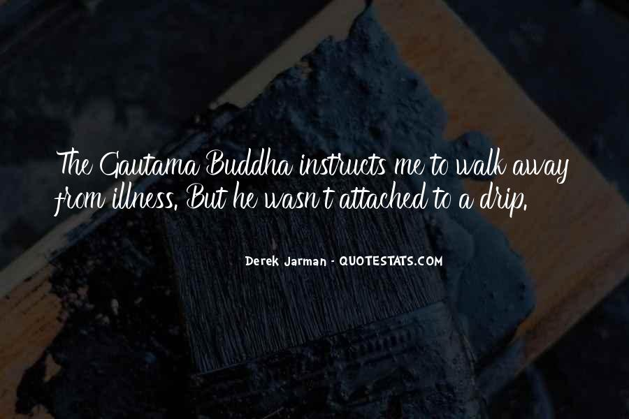 Aids Walk Quotes #574655
