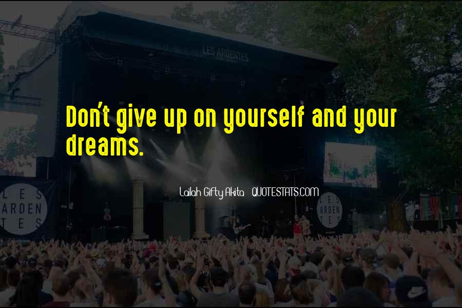 Aim For Success Quotes #423436