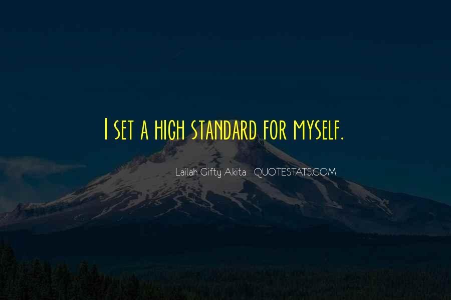 Aim For Success Quotes #614928