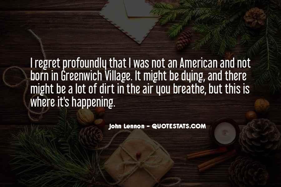 Air I Breathe Quotes #765248