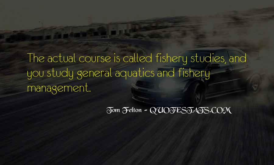 Aj Jacobs Quotes #710001