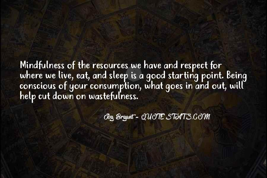 Ajani Goldmane Quotes #1229572