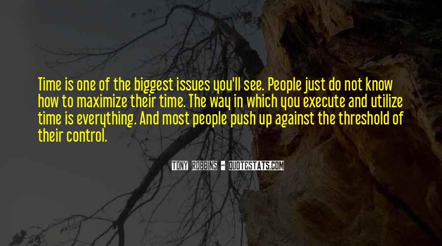 Ajani Goldmane Quotes #660805