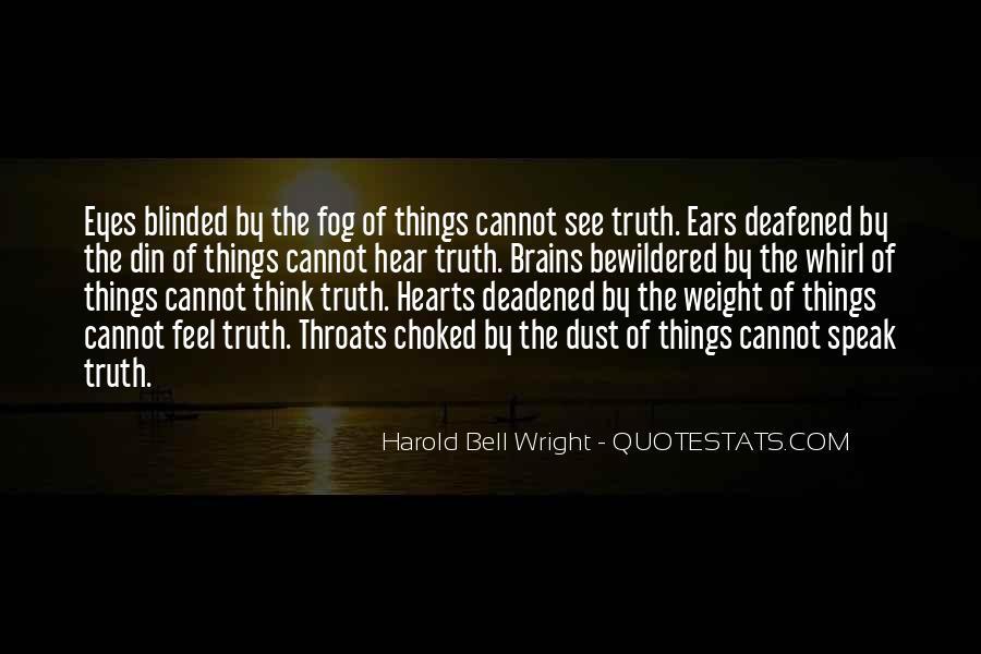 Ajay Devgan Dialogues Quotes #1542739