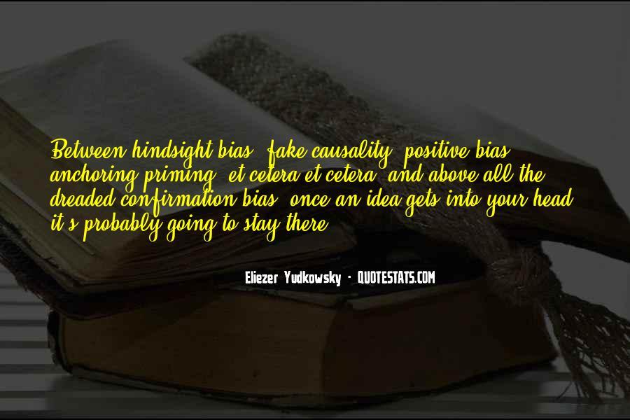 Ajay Devgan Dialogues Quotes #818412