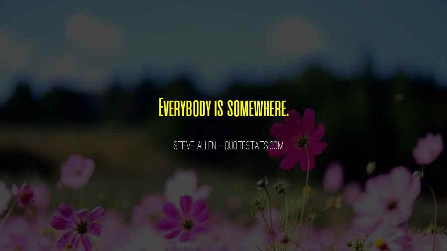 Ajay Devgan Dialogues Quotes #841576