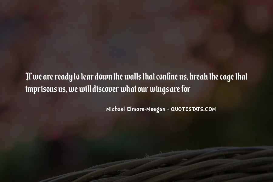 Quotes About Needing Direction In Life #163106