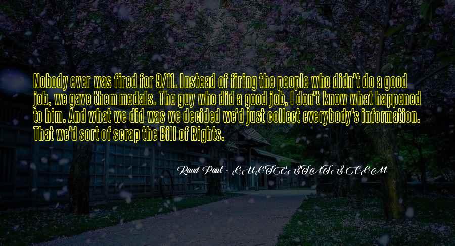 Ajit Quotes #1702584
