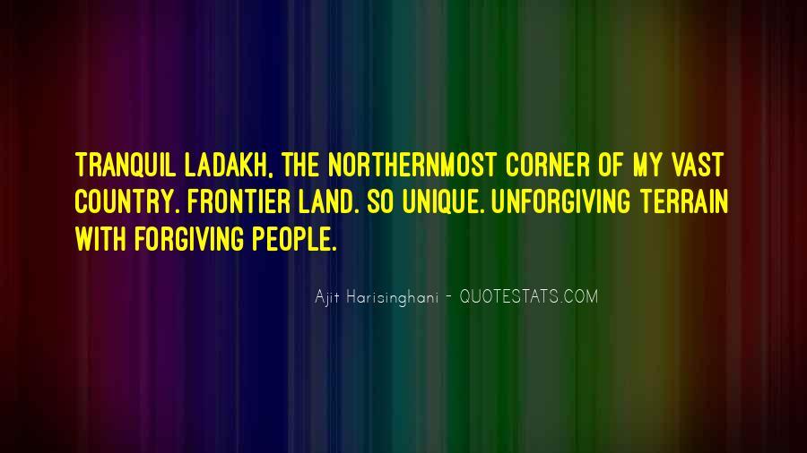 Ajit Quotes #618834