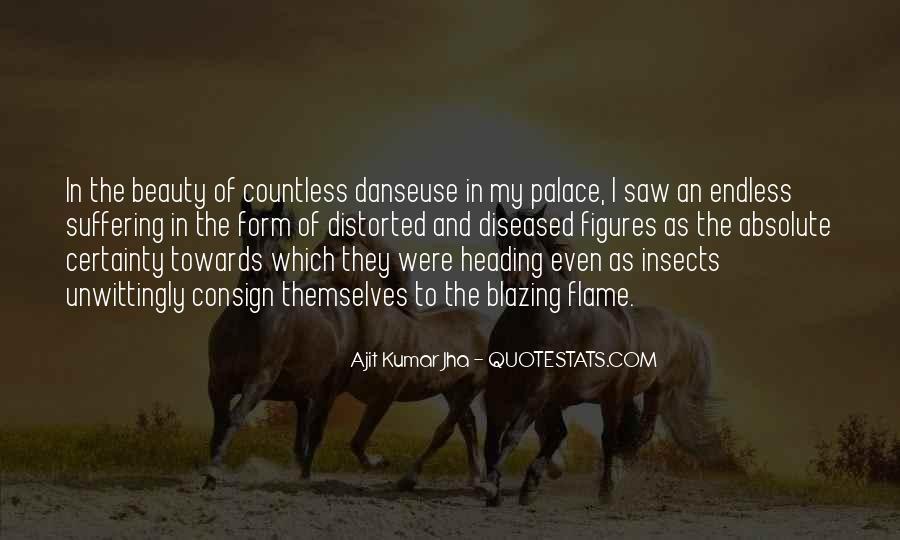 Ajit Quotes #897575