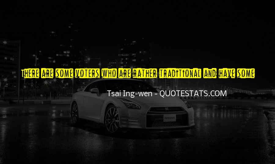 Akame Ga Kill Quotes #219559