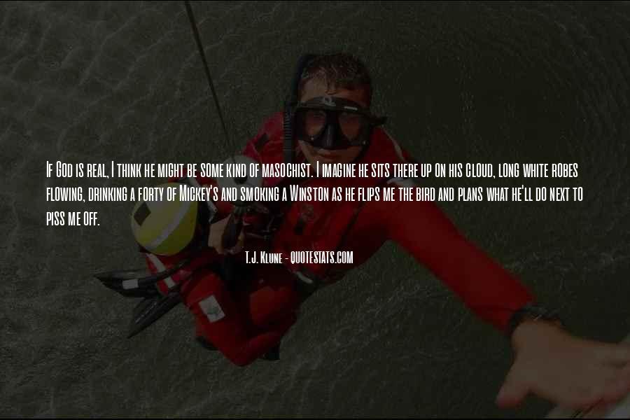 Akatsuki Log Horizon Quotes #681996