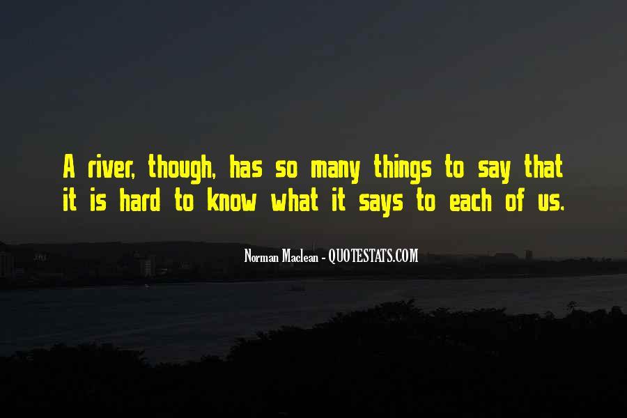 Akin Na Siya Quotes #1138369