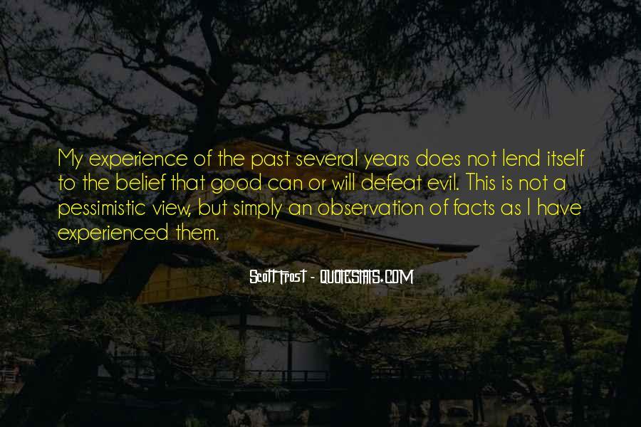 Akin Na Siya Quotes #1538689