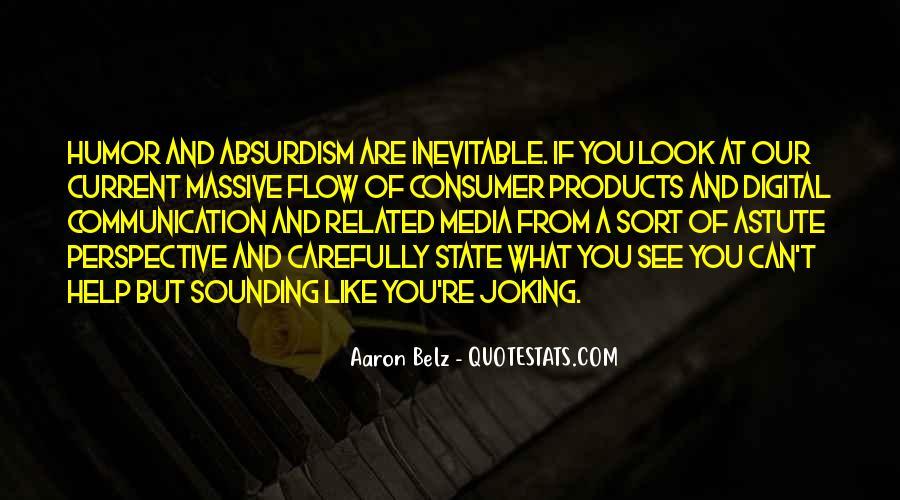 Akin Na Siya Quotes #1776429