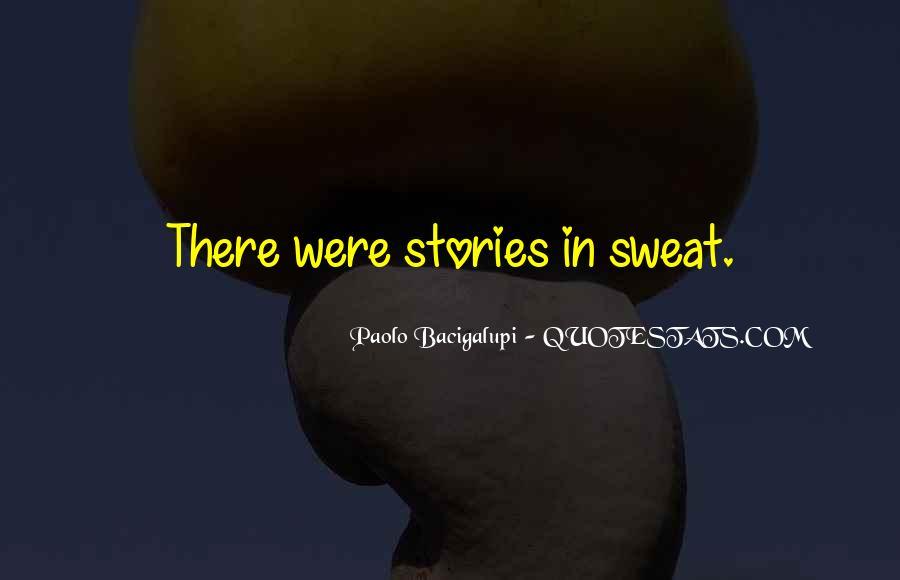 Akin Na Siya Quotes #261889