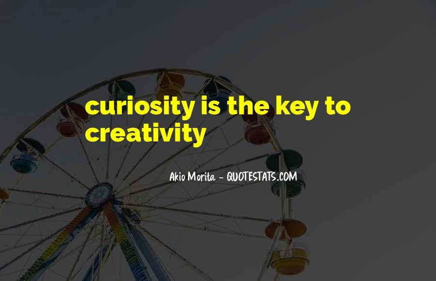 Akio Morita Best Quotes #1175711