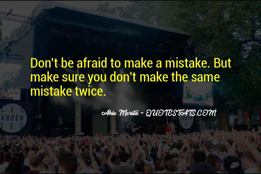 Akio Morita Best Quotes #333939