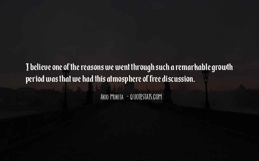 Akio Morita Best Quotes #55172