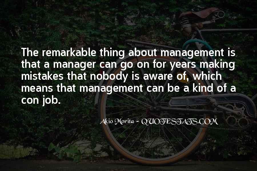 Akio Morita Best Quotes #776916