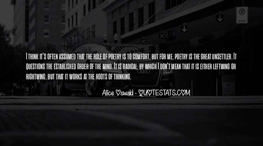 Akita Inu Quotes #1289952