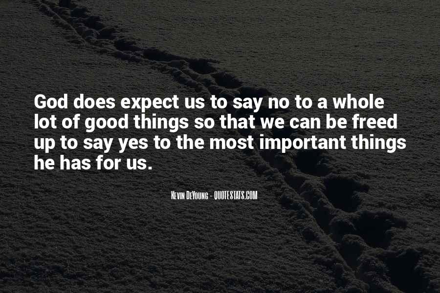 Akita Inu Quotes #1727868