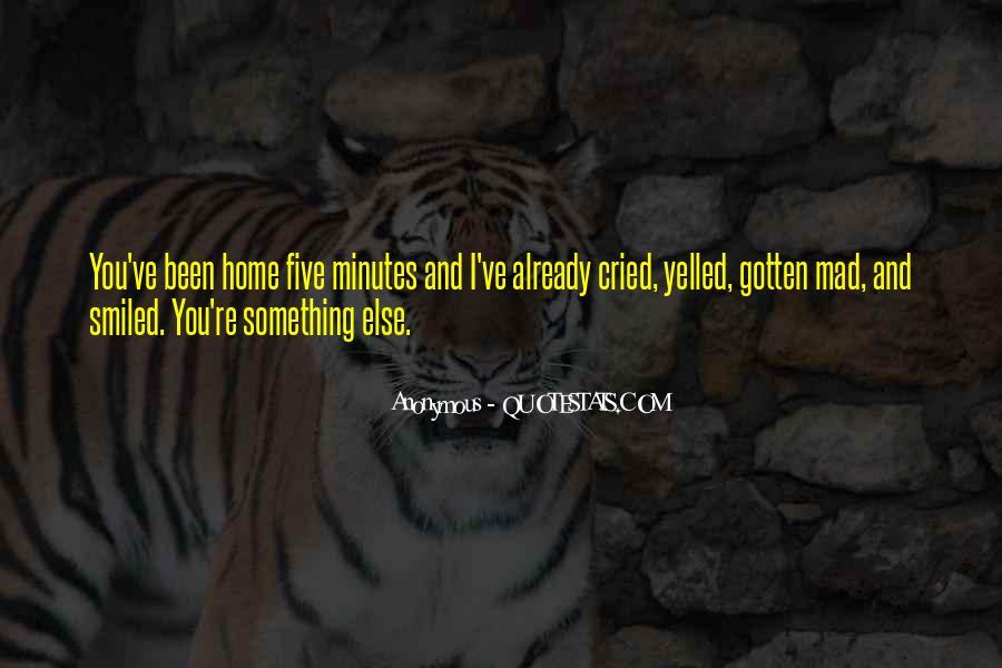 Akita Inu Quotes #409753